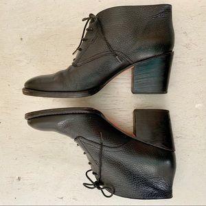Rachel Comey Ibex Boots